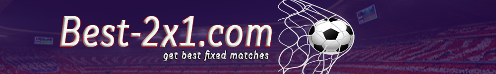 100% Sure Fixed Matches - Fixed Matches Today, Fixed Matches Site 1x2, Sure Bet Prediction, Best Fixed matches , Fixed Matches Today, Free Fixed 1x2
